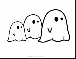 Small Picture awesome halloween mummy coloring pages for kids with cute