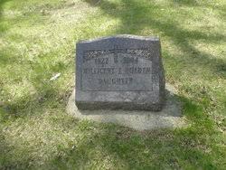 Millicent Justine Holden (1922-2004) - Find A Grave Memorial