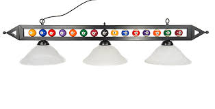 billiard room lighting fixtures. Bring Your Billiards Room Into Focus With Our Sharp Pool Table Lights For Sale. How Will You Set The Mood And Focal Point Of Space: Distinguished, Billiard Lighting Fixtures S