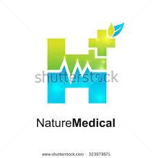 Pharmacy Letter New Royaltyfree Abstract Letter R LogoMedical Pharmacy 44