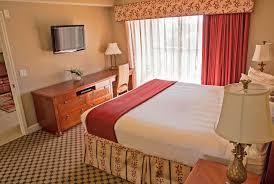 One Bedroom Suites Orlando Westgate Lakes Resort Spa Hotels In Orlando