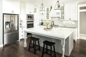 are quartz heat resistant countertops countertop