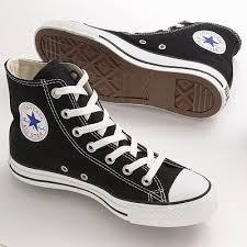 converse all star black. black high top convers so cute and casual converse all star c