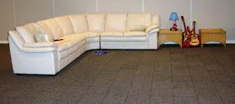 basement tile flooring. Our Flooring Basement Tile