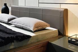 41 Gut Ideen über Hülsta Schlafzimmer Kirschbaum Schlafzimmer Ideen