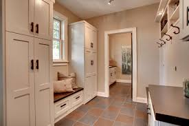 Built In Mudroom Custom Laundry Room Cabinets Mn Custom Mudroom Built Ins