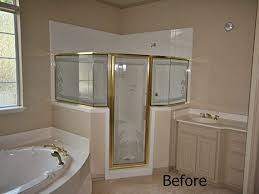 Dallas Bathroom Remodeling Awesome Home Kitchen Bathroom Remodeling In Dallas TX Hatfield