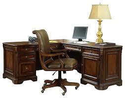 1060 10562 hooker furniture kendrick junior executive desk 66in with decorating vintage hooker furniture desk14 hooker