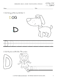 Picture Writing Worksheet Good Prompt Of Cute Worksheets For Free ...
