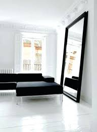 oversized mirrors ikea big wall mirrors apply big mirrors for wall and get all advantages oversized mirror for wall with black extra large wall mirrors home