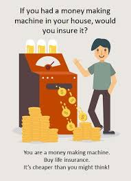 Final Expense Life Insurance Quotes Fascinating Pawan Chauhan Life Pinterest Life Insurance Insurance Quotes