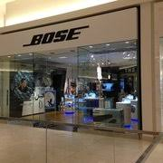 bose outlet. photo of bose outlet store - rosemont, il, united states a