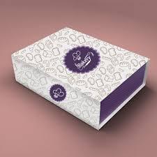 Custom Printed Bakery Boxes Wholesale Price Any Shape Design