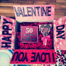 10 great cute valentine ideas for your boyfriend valentine stunning valentines day ideas for men cute