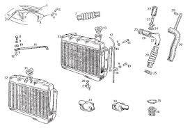 mgb radiator hoses 1962 76