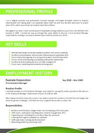 hospitality industry resume sample cipanewsletter hospitality industry resume cover letter