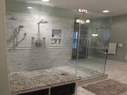 Bath Remodeling Maryland