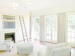 article window treatment ideas for sliding glass door window treatment 2018 how to clean glass shower