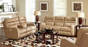 reclining living room furniture sets. Kelsey Power Lay Flat Reclining Living Room Set (Aluminum) Furniture Sets M