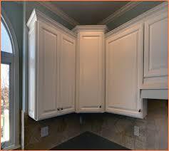 white cabinet doors. White Raised Panel Cabinet Doors Z