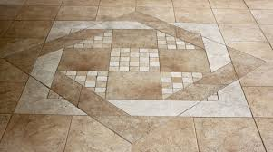 cost to lay ceramic tile