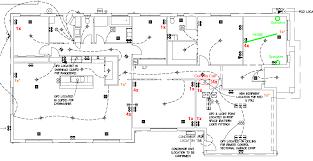 ethernet home wiring diagram wiring diagram expert ethernet house wiring wiring diagram expert ethernet home wiring diagram ethernet home wiring diagram