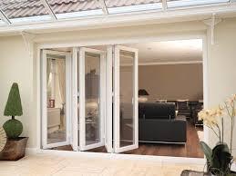 sliding glass doors s photo 26