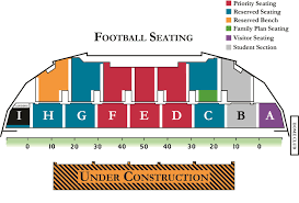 Coyotes Seating Chart Coyotes Tickets Seating Chart Arizona Coyotes Seating Chart
