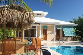 home pool tiki bar. StartStop(1) Home Pool Tiki Bar