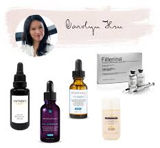 Beauty Experts on their Favorite Skincare Products Meg Biram