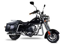 buy 49cc 50cc mini chopper pocket bike harley kxd009 kids