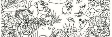 79 Knutseltips Voor De Herfst Herfst Knutselen Hoe Kan Je Een