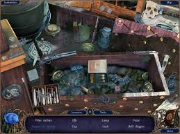 New games added every week. All About Alchemy Mysteries Prague Legends Download The Trial Version For Free Or Purchase A Key To Unlock The Game