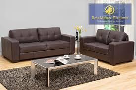 leons furniture bedroom sets http wwwleonsca:  sofa set   sofa set  sofa set