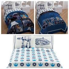 incredible star wars bedding full modern bedding bed linen star wars bed set decor
