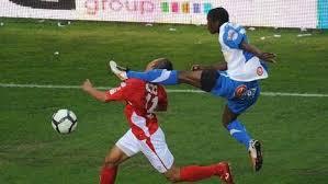 """Résultat de recherche d'images pour """"violence au foot"""""""