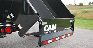 Trailer Details   2014 Carolina Cargo 5x8 Cargo in addition Trailer Details   2014 Bendron Titan 5x8 Cargo additionally Carry On Enclosed Cargo Trailer   Trailer Superstore also 2017 Sure Trac 5x8 3 Board High Side Tube Top Utility Trailer 2990 also  likewise Assisi 2018 wall and desk calendar cm 16 5x21  6 5x8 3 in as well 0952l  lisi martin   ediciones busquets 02 33 0    prar Postales moreover Inventory additionally Trailer Details   2014 Carolina Cargo Trailers 5x8 Chrome Edition furthermore  besides US Cargo 5x8 Enclosed Cargo Trailer   Rear Barn Door. on 16 5x8 3