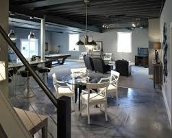 basement ideas pinterest. Basement Finishing Ideas On A Budget 1000 Images About Unfinished Pinterest Designs