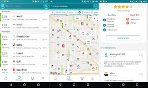Get These Apps Before Your Next Road Trip Techlicious