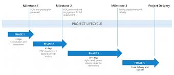App Business Plan Template App Business Proposal Template