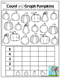 Collections of Color Words Worksheets For Kindergarten    Easy further Pumpkin Preschool Activities   Planning Playtime as well Measuring Pumpkins Math Activity  FREE Printable Worksheets additionally A Pumpkin Unit   filled with lessons  printables  and more further  additionally Free Pumpkin Worksheets Free Worksheets Library   Download and also Letter P Worksheets Pumpkin Coloring Page From Letter Writing likewise Pumpkin Counting Coloring Page   Twisty Noodle furthermore  moreover Color By Numbers Halloween Kids Printable Activities Arts Color By further Pumpkin Math Worksheets for Preschool   Itsy Bitsy Fun. on pumpkin worksheets kindergarten