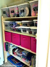 closet storage boxes bins organizer box bathroom incredible best ideas on and containers for closets