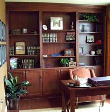 library home office renovation. Exciting Design Renovation Ideas Throughout Home Office Library Style Den D