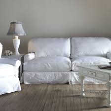 Shabby Chic Living Room Furniture Shabby Chic Living Room Ideas With Sofa Sets Vintage Home Design