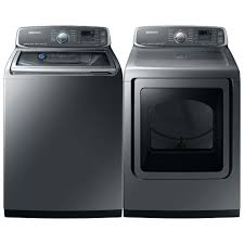 best top load washer and dryer. Wonderful Washer Best Top Load Washers 2016 Washer Ideas Dryer Combo  And Quietest Front  P