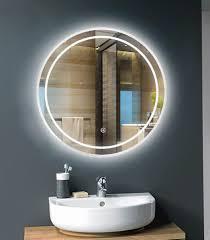 Bathroom Mirror Demister Mirror Series Bathroom Mirrors Infinity Mirrors Baiming Aust