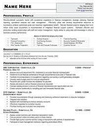 Entry Level It Resume Examples New Entry Level Accounting Cover Letter Awesome Entry Level Black And