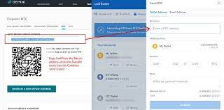 How to buy bitcoins worldwide. Gemini Careers Exchange How Do I Send Bit Coin On Coinbase Pomdesign Oliver Mayer Photography