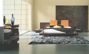 asian bedroom furniture. Modern Bedroom Furniture Ideas Black Floor With Asian Decorating Slim Bed Set Long Headboard U