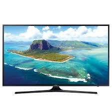 samsung tv deals. picture of samsung 55\ samsung tv deals